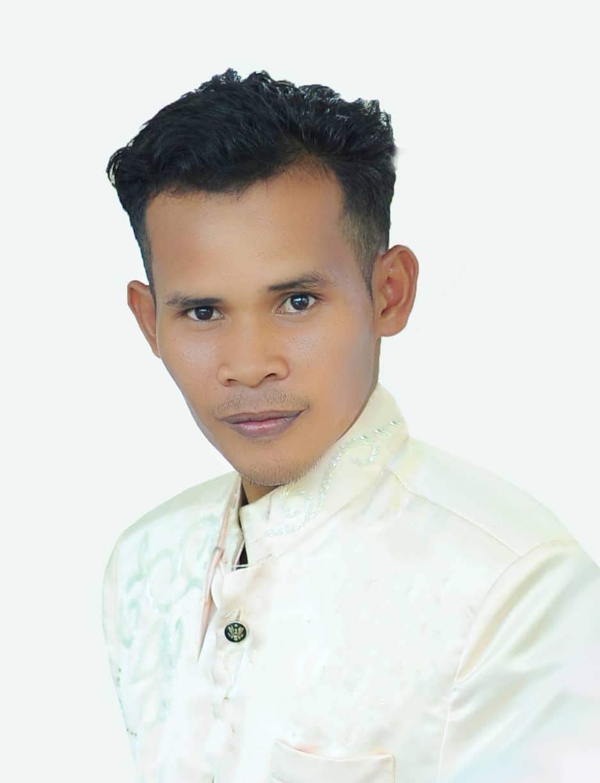 Photo of Fahmi Muda