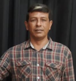 Photo of Ilyas